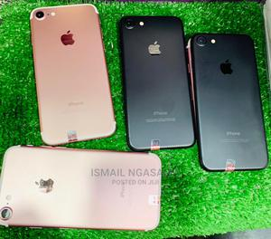 Apple iPhone 7 128 GB Gold | Mobile Phones for sale in Dar es Salaam, Ilala