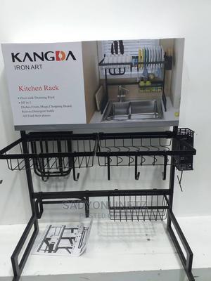 Kitchen Rack(KANGDA)   Kitchen & Dining for sale in Dar es Salaam, Ilala