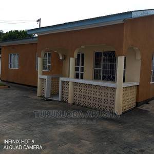 Furnished 4bdrm House in Arusha for Sale | Houses & Apartments For Sale for sale in Arusha Region, Arusha