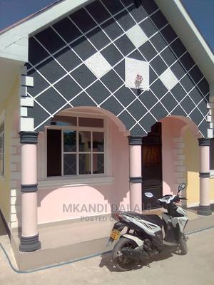 Furnished 3bdrm House in Mkandi Dalali, Temeke for Sale | Houses & Apartments For Sale for sale in Dar es Salaam, Temeke