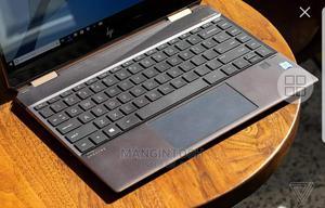 New Laptop HP Spectre X360 13 8GB Intel Core I5 SSD 512GB | Laptops & Computers for sale in Dar es Salaam, Kinondoni