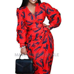 Magauni Original | Clothing for sale in Dar es Salaam, Ilala