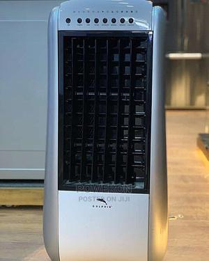 Dolphin Aircooler | Home Appliances for sale in Dar es Salaam, Ilala