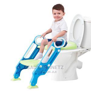 Kid Toiletten Trainer | Baby & Child Care for sale in Dar es Salaam, Ilala