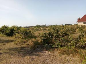 Kiwanja Kinauzwa   Land & Plots For Sale for sale in Ilala, Chanika