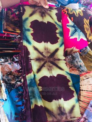 Vikoi Vya Cotton | Clothing for sale in Dar es Salaam, Ilala