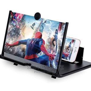 Phone Screen Magnifier 7inch   Accessories for Mobile Phones & Tablets for sale in Dar es Salaam, Ilala