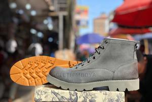 Men's and Women's Clothes and Shoes | Shoes for sale in Dar es Salaam, Ilala