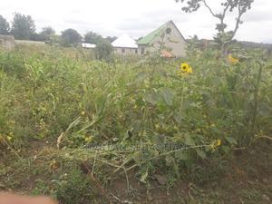 Viwanja Arusha Na Moshi | Land & Plots For Sale for sale in Arusha Region, Arusha