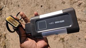Mashine Ya Diagnosis Kwa Gari Kubwa Na Ndogo | Vehicle Parts & Accessories for sale in Dar es Salaam, Kinondoni