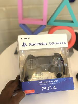 Playstation Controller | Video Game Consoles for sale in Dar es Salaam, Kinondoni