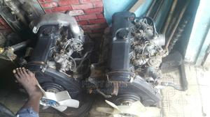 3l Engine for Toyota Hilux Hiace | Vehicle Parts & Accessories for sale in Dar es Salaam, Temeke