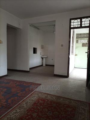 3bdrm Apartment in Kariakoo for Rent   Houses & Apartments For Rent for sale in Ilala, Kariakoo