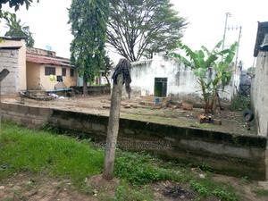 Kiwanja Kinauzwa   Land & Plots For Sale for sale in Dar es Salaam, Kinondoni