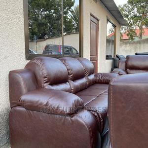 Sub-Recliner Sofas   Furniture for sale in Dar es Salaam, Temeke