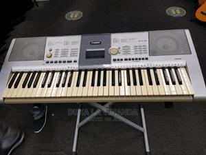 Kinanda Yamaha PSR 295 | Musical Instruments & Gear for sale in Dar es Salaam, Ilala