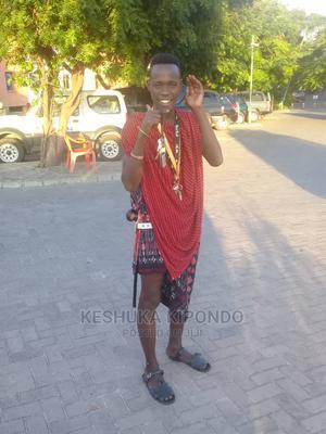 Security Man | Security CVs for sale in Morogoro Region, Kilosa