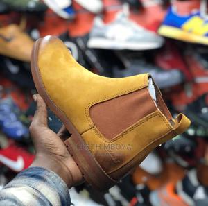 Deals With Men's and Women's Clothes Shoes. Good Quantity | Shoes for sale in Dar es Salaam, Ilala