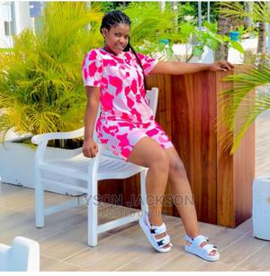 Women'S Jumpsuit   Clothing for sale in Dar es Salaam, Ilala