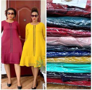 Ladies Dresses(Pregnant Drss) | Clothing for sale in Dar es Salaam, Kinondoni