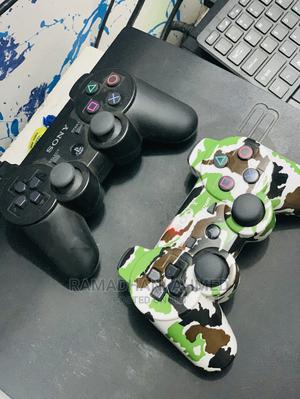 Play Station 3 Super Slim   Video Game Consoles for sale in Dar es Salaam, Ilala