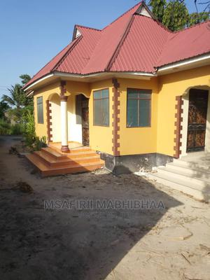 Furnished 3bdrm House in Msafirii Mabhibhaa, Ilala for sale | Houses & Apartments For Sale for sale in Dar es Salaam, Ilala