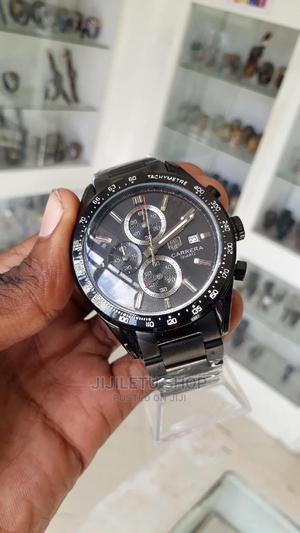 Original Carrera | Watches for sale in Dar es Salaam, Kinondoni
