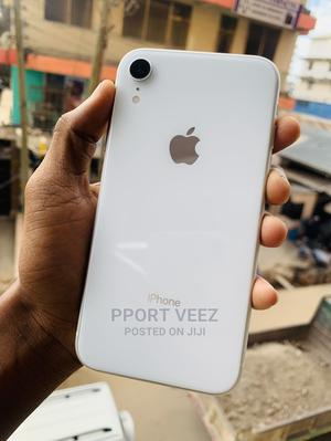 Apple iPhone XR 128 GB | Mobile Phones for sale in Dar es Salaam, Ilala