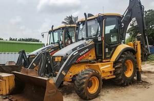 Equipments for Rent | Heavy Equipment for sale in Dar es Salaam, Kinondoni