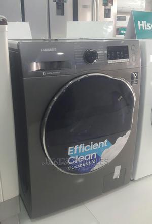Samsung Washing Machine | Home Appliances for sale in Dar es Salaam, Ilala