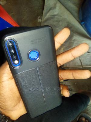 Tecno Spark 4 32 GB Purple | Mobile Phones for sale in Dar es Salaam, Ilala