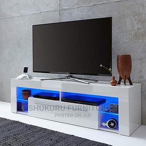 Tv Stand Design | Furniture for sale in Dar es Salaam, Ilala