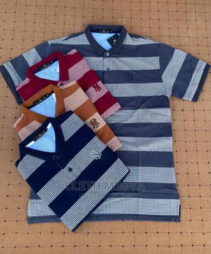 Clothes Shoes for Men's Ana Women's | Clothing for sale in Dar es Salaam, Ilala