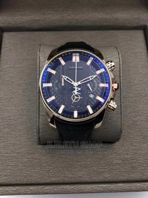 Original Cartier | Watches for sale in Dar es Salaam, Kinondoni