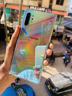Samsung Galaxy Note 10 Plus 256 GB   Mobile Phones for sale in Dar es Salaam, Ilala