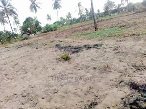 Viwanja Vinauzwa Chanika Zingiziwa LA Ilala Dsm | Land & Plots For Sale for sale in Dar es Salaam, Ilala