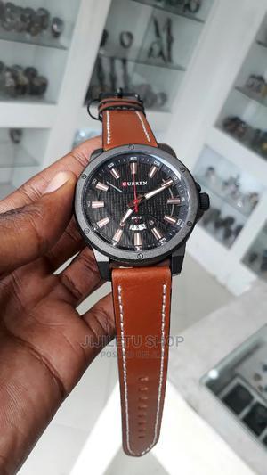 Original CURREN | Watches for sale in Dar es Salaam, Kinondoni