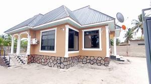Furnished 3bdrm House in Mkandi Dalali, Ilala for Sale | Houses & Apartments For Sale for sale in Dar es Salaam, Ilala