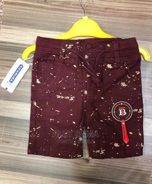 New Brand Og | Children's Clothing for sale in Dar es Salaam, Ilala