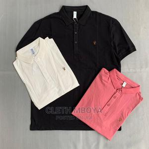 Clothes +Shoes Original | Clothing for sale in Dar es Salaam, Ilala