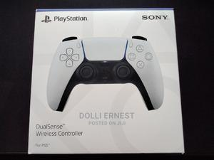 Ps4 Na Ps5 Controller Padi | Video Game Consoles for sale in Dar es Salaam, Kinondoni