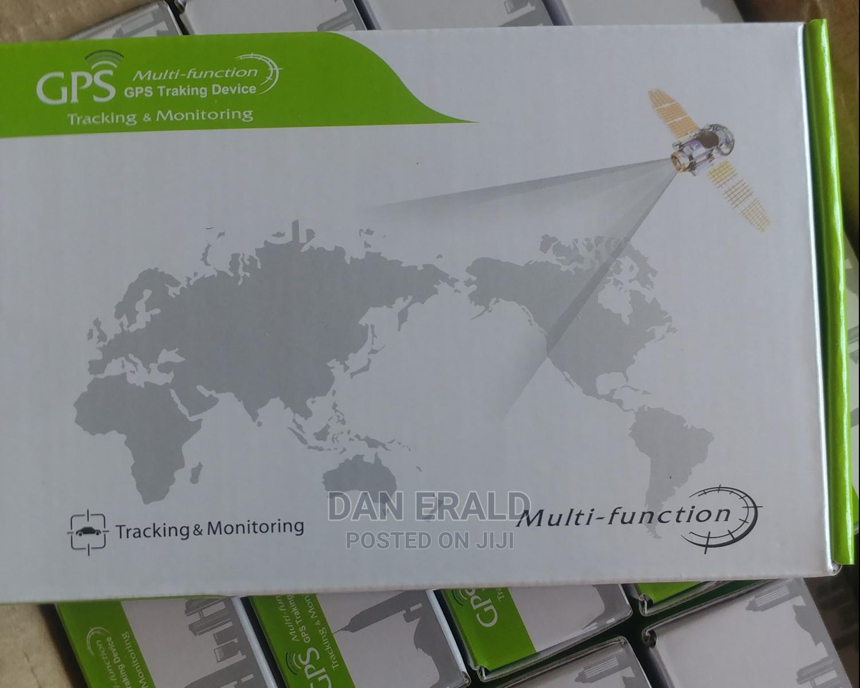 Archive: GPS Tracker for Sale Jumla Na Rejareja