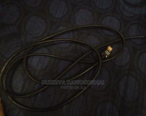 HDMI Cable for Ps3 | Accessories & Supplies for Electronics for sale in Dar es Salaam, Ilala