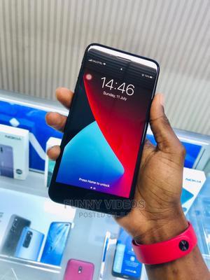 Apple iPhone 7 Plus 32 GB Black | Mobile Phones for sale in Dar es Salaam, Ilala