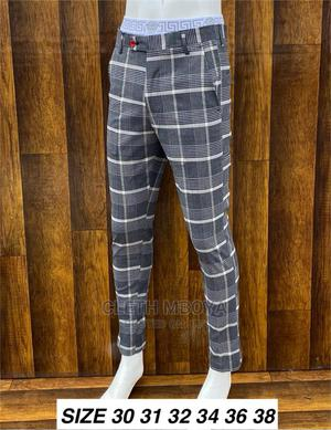 Original Shoes and Clothes Available | Clothing for sale in Dar es Salaam, Ilala