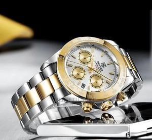 Original Benyar | Watches for sale in Dar es Salaam, Kinondoni