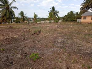Viwanja Twangoma Kwa Bei Nafusana Kwa   Land & Plots For Sale for sale in Dar es Salaam, Temeke