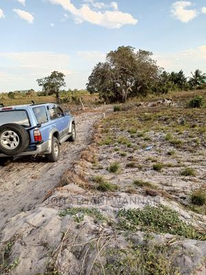Viwanja Kw Bei Rahis   Land & Plots for Rent for sale in Pwani Region, Mkuranga