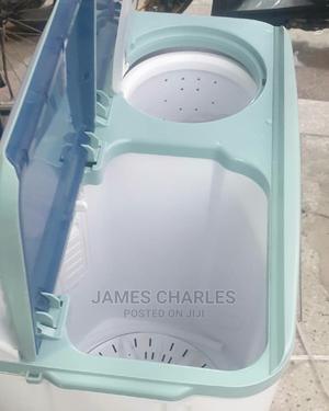 Singsung Washing Machine | Home Appliances for sale in Dar es Salaam, Ilala