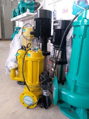 Water Pumps | Manufacturing Equipment for sale in Dar es Salaam, Kinondoni